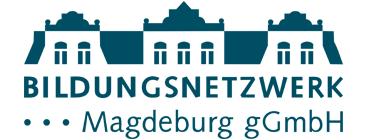 Bildungsnetzwerk Magdeburg